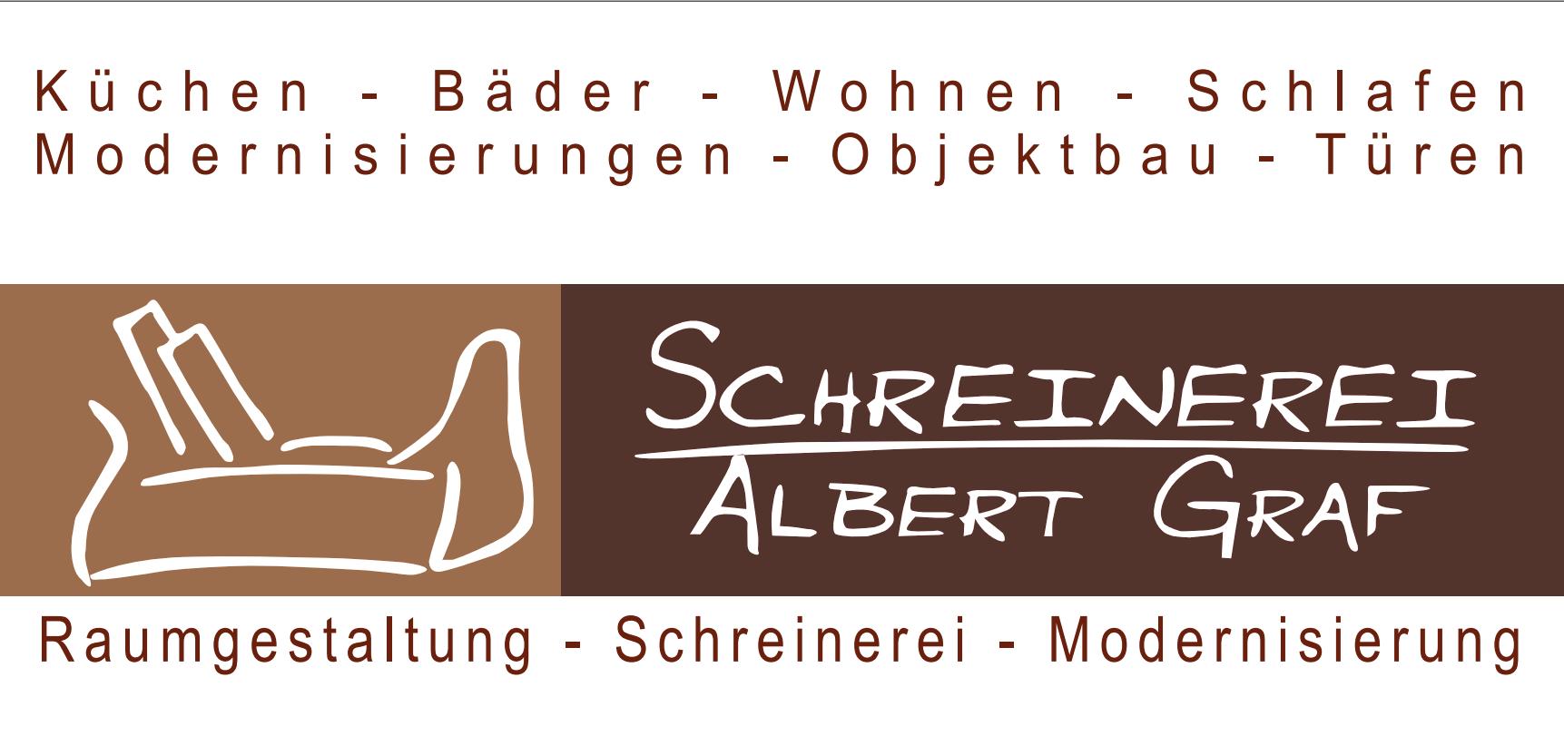 Schreinerei graf schreinerei f r individuelle holzm blel for Raumgestaltung rosenheim